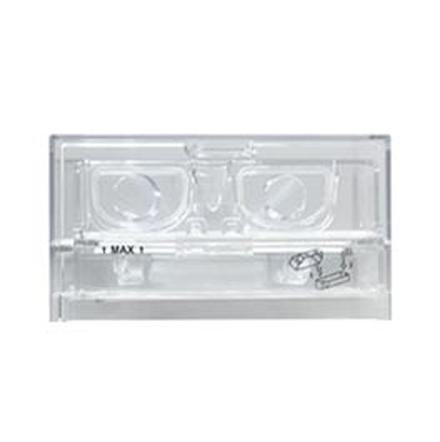Cámara de humidificación Sefam para CPAP S.Box