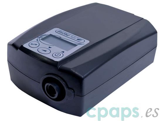 Auto-CPAP Sefam EcoStar AUTO