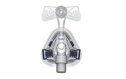 Máscara nasal para CPAP Resmed Mirage Activa LT 60157
