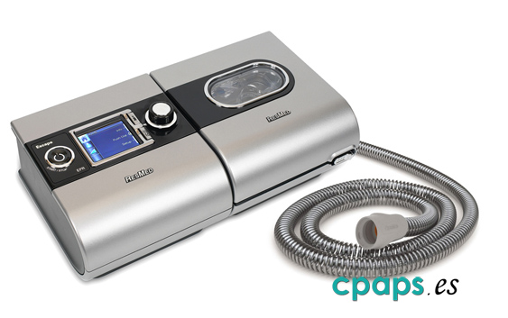 CPAP Resmed S9 Escape