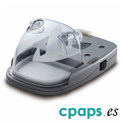 Humidificador para CPAP Apex XT-Fit